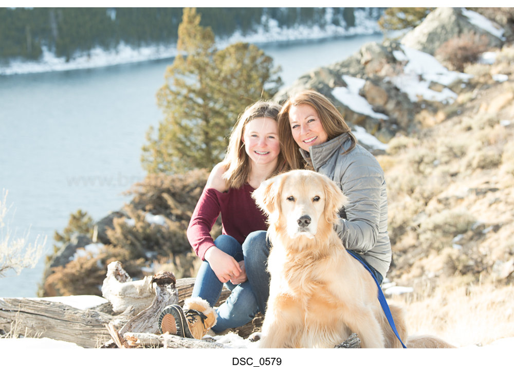 Colorado Family Portrait Summit County Peterson 17--295.jpg