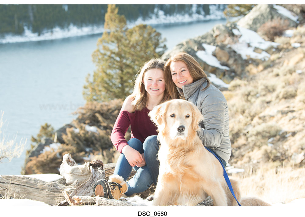 Colorado Family Portrait Summit County Peterson 17--296.jpg