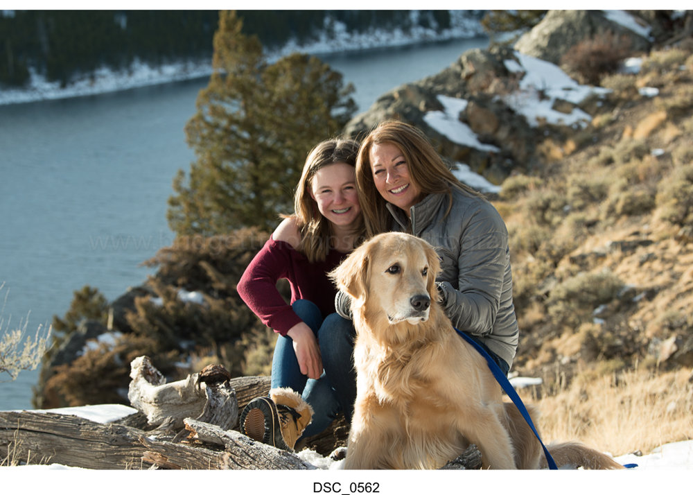 Colorado Family Portrait Summit County Peterson 17--278.jpg