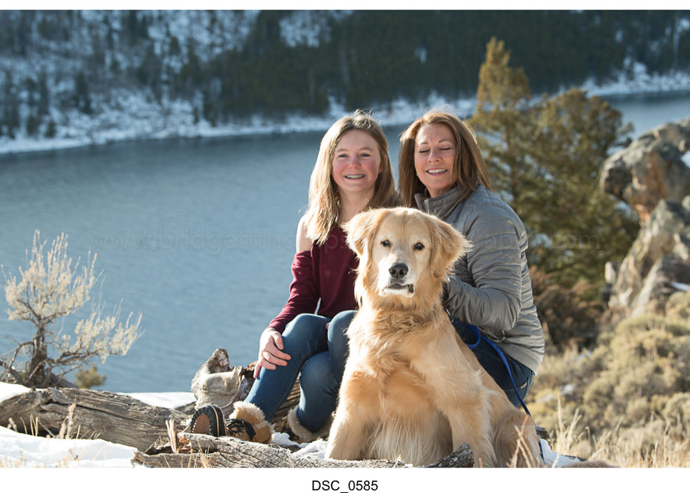 Colorado Family Portrait Summit County Peterson 17--301.jpg