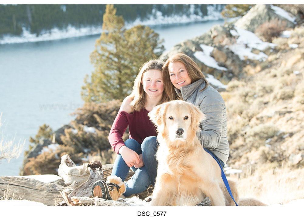 Colorado Family Portrait Summit County Peterson 17--293.jpg