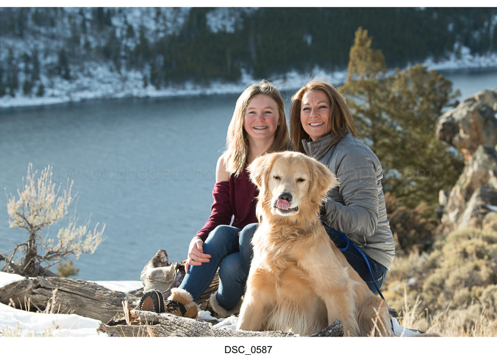 Colorado Family Portrait Summit County Peterson 17--303.jpg