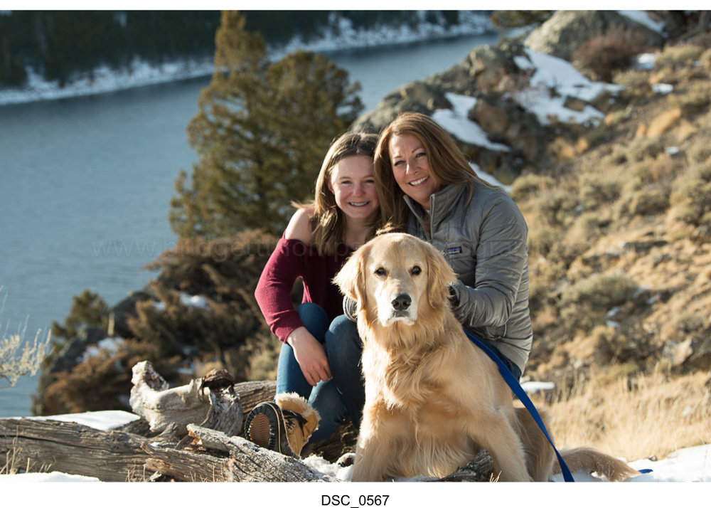 Colorado Family Portrait Summit County Peterson 17--283.jpg
