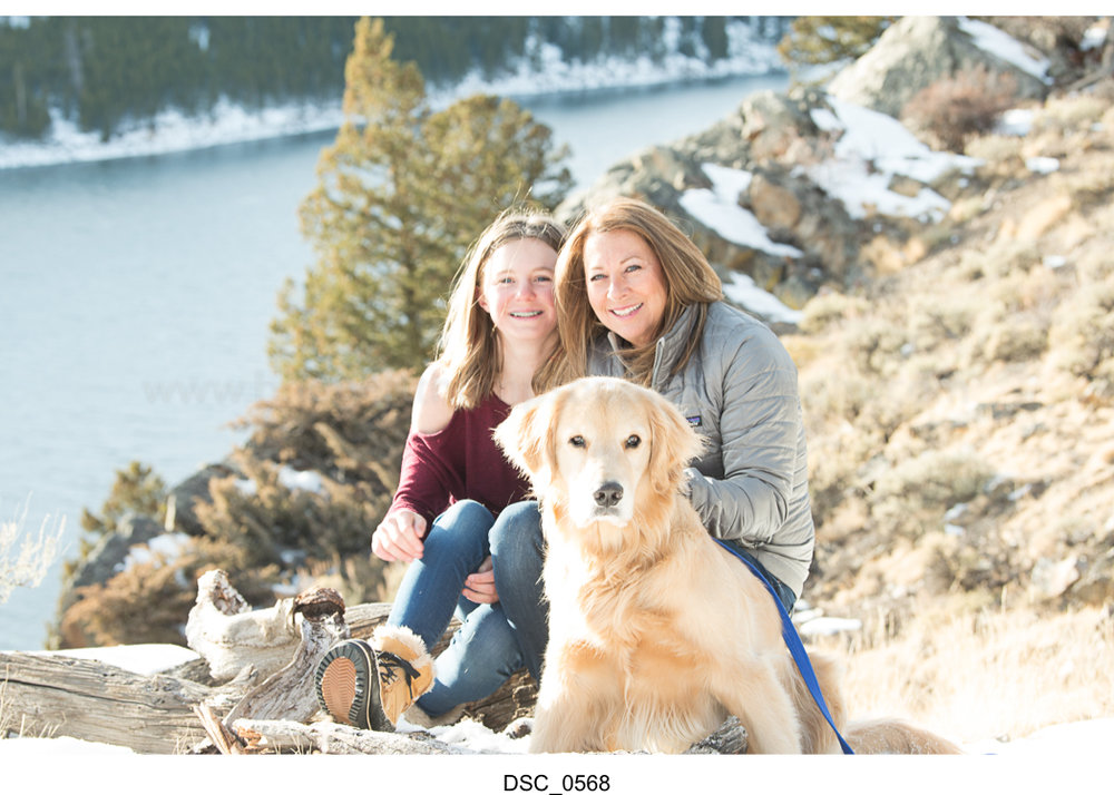 Colorado Family Portrait Summit County Peterson 17--284.jpg
