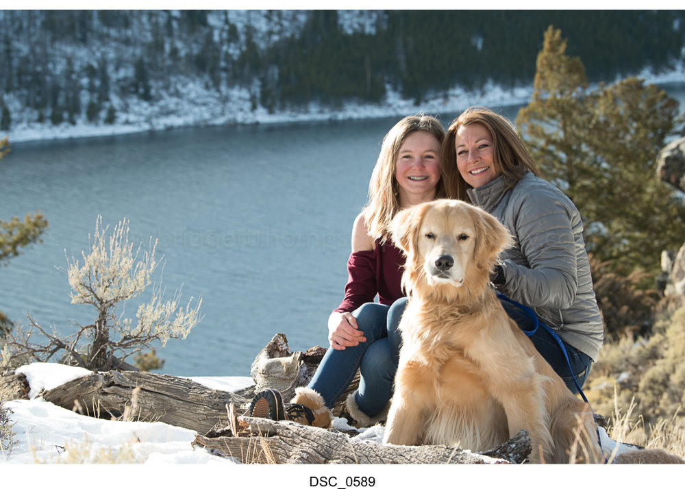 Colorado Family Portrait Summit County Peterson 17--305.jpg