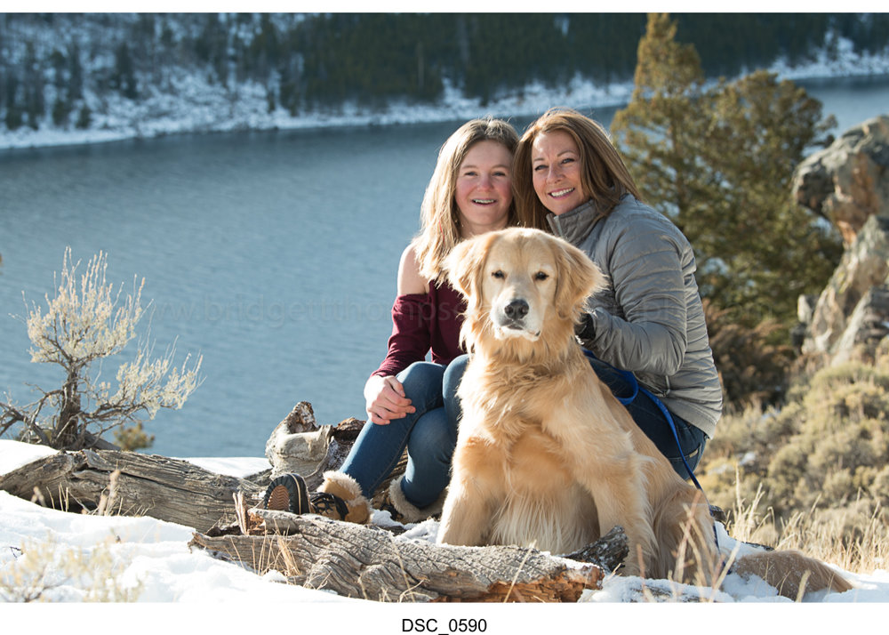 Colorado Family Portrait Summit County Peterson 17--306.jpg