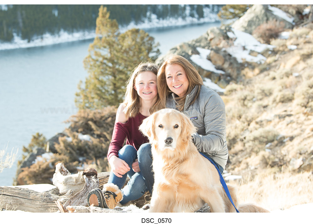 Colorado Family Portrait Summit County Peterson 17--286.jpg