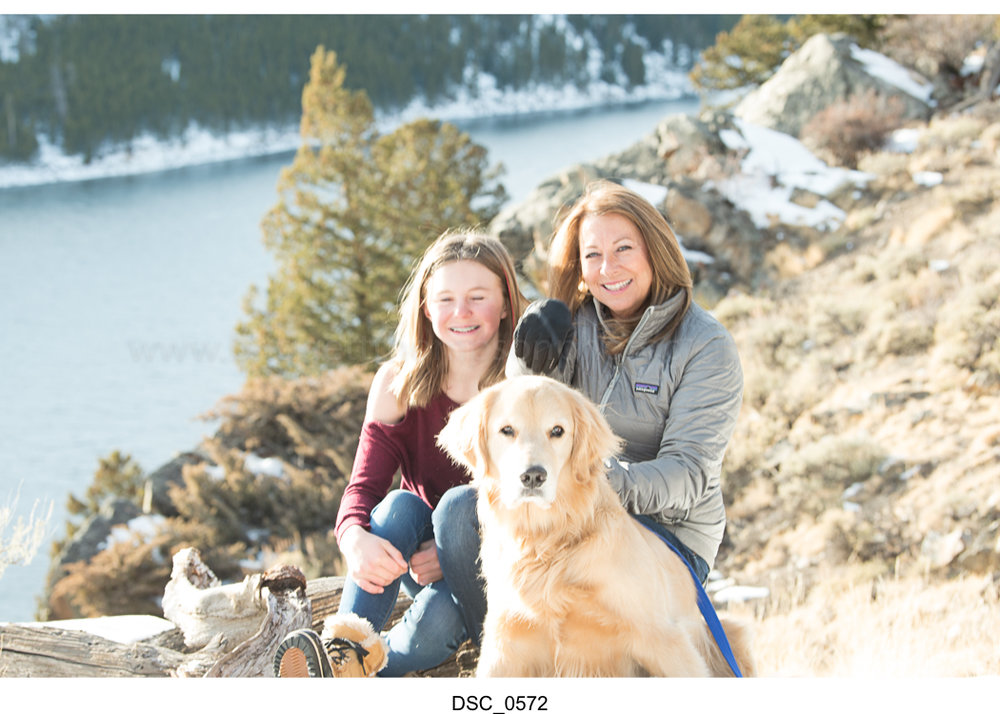 Colorado Family Portrait Summit County Peterson 17--288.jpg