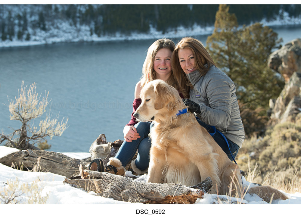 Colorado Family Portrait Summit County Peterson 17--308.jpg