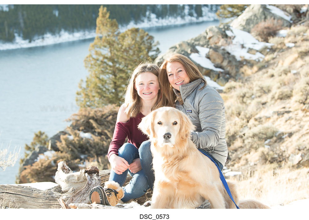 Colorado Family Portrait Summit County Peterson 17--289.jpg
