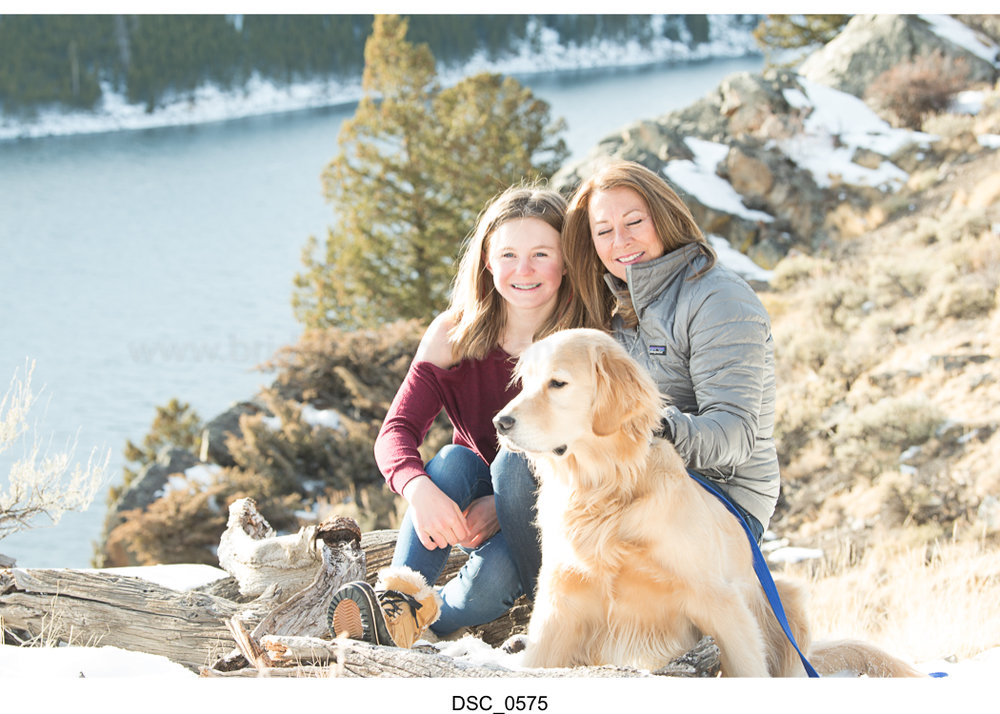 Colorado Family Portrait Summit County Peterson 17--291.jpg