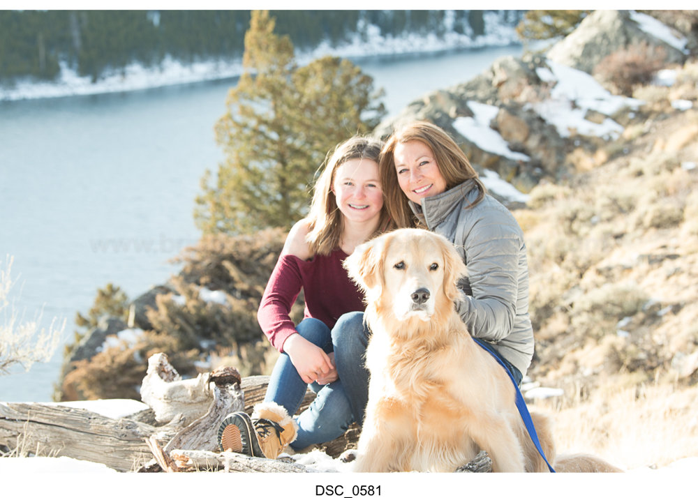 Colorado Family Portrait Summit County Peterson 17--297.jpg