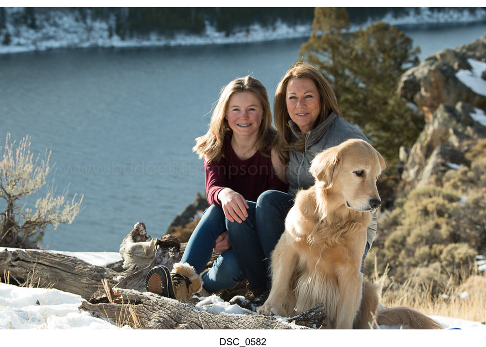 Colorado Family Portrait Summit County Peterson 17--298.jpg