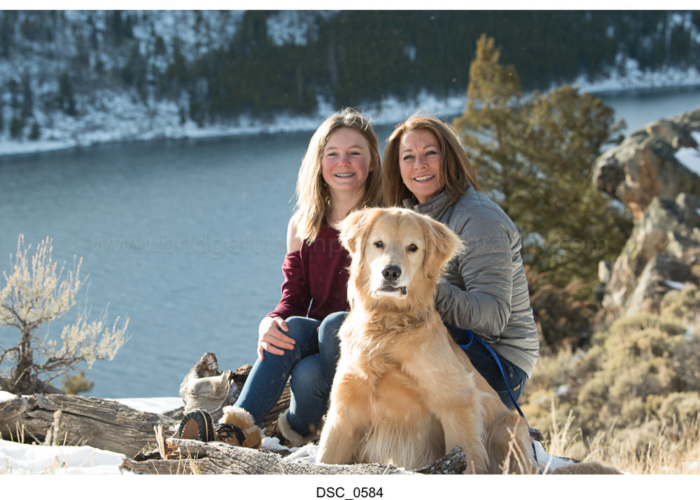 Colorado Family Portrait Summit County Peterson 17--300.jpg