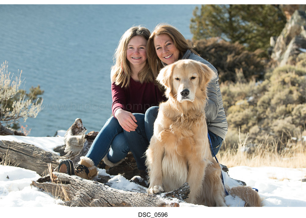 Colorado Family Portrait Summit County Peterson 17--312.jpg