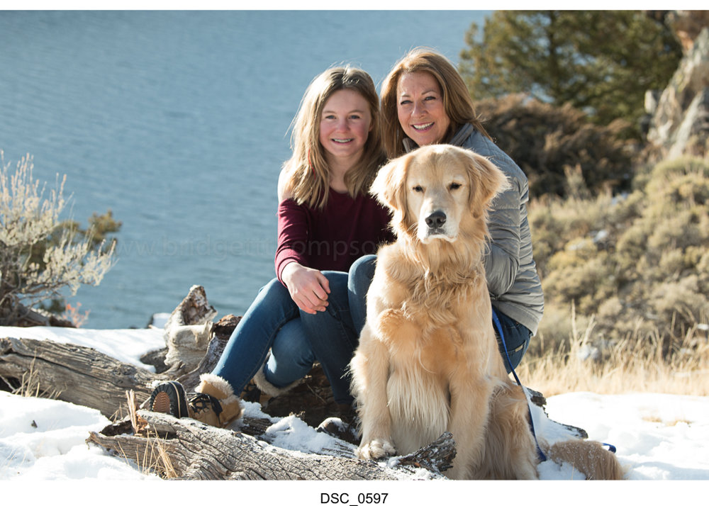 Colorado Family Portrait Summit County Peterson 17--313.jpg