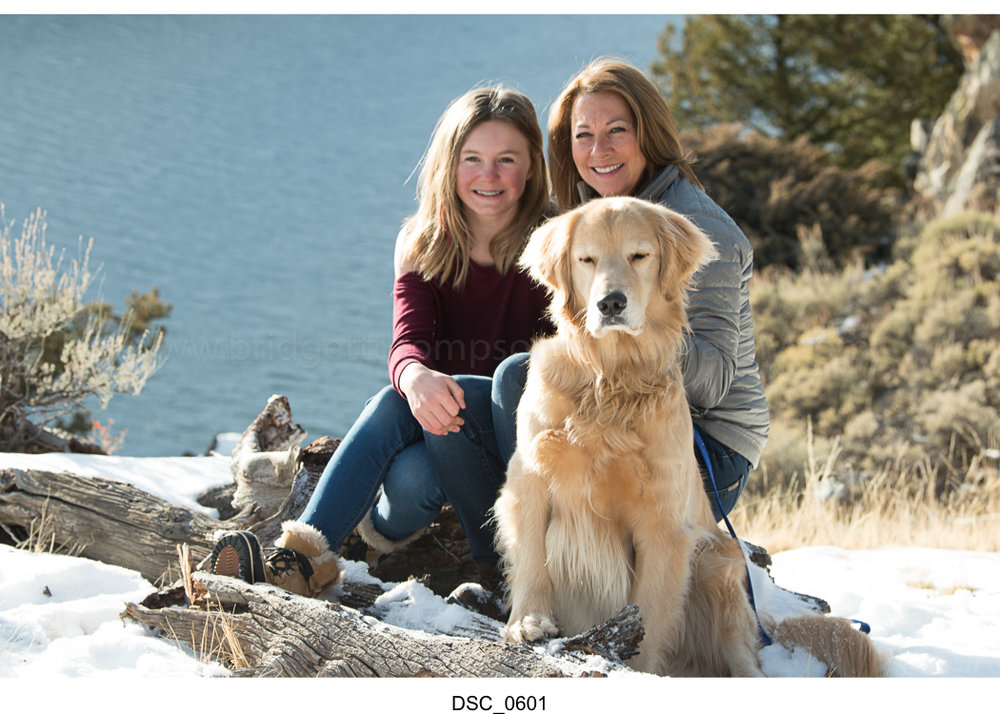 Colorado Family Portrait Summit County Peterson 17--317.jpg