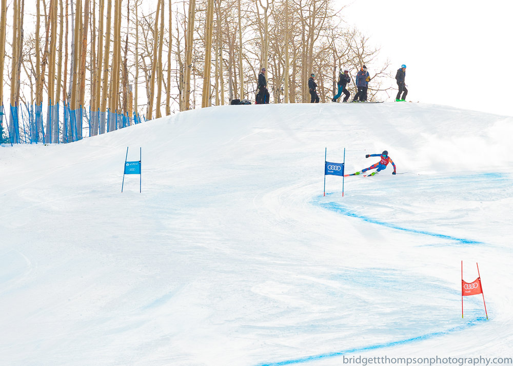 Colorado RC 2018 Race Season Aspen Feb JL Bridgett Thompson -01.jpg