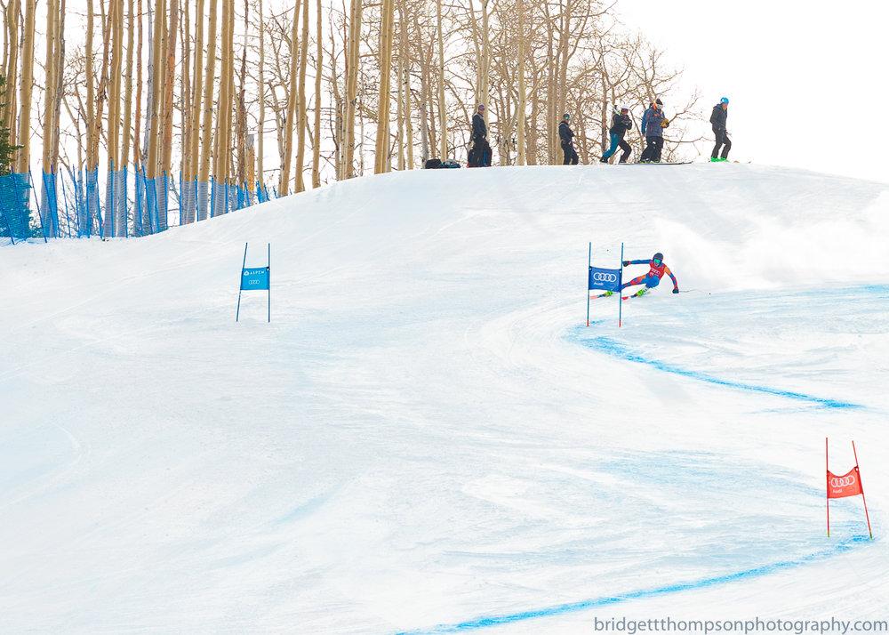 Colorado RC 2018 Race Season Aspen Feb JL Bridgett Thompson -02.jpg