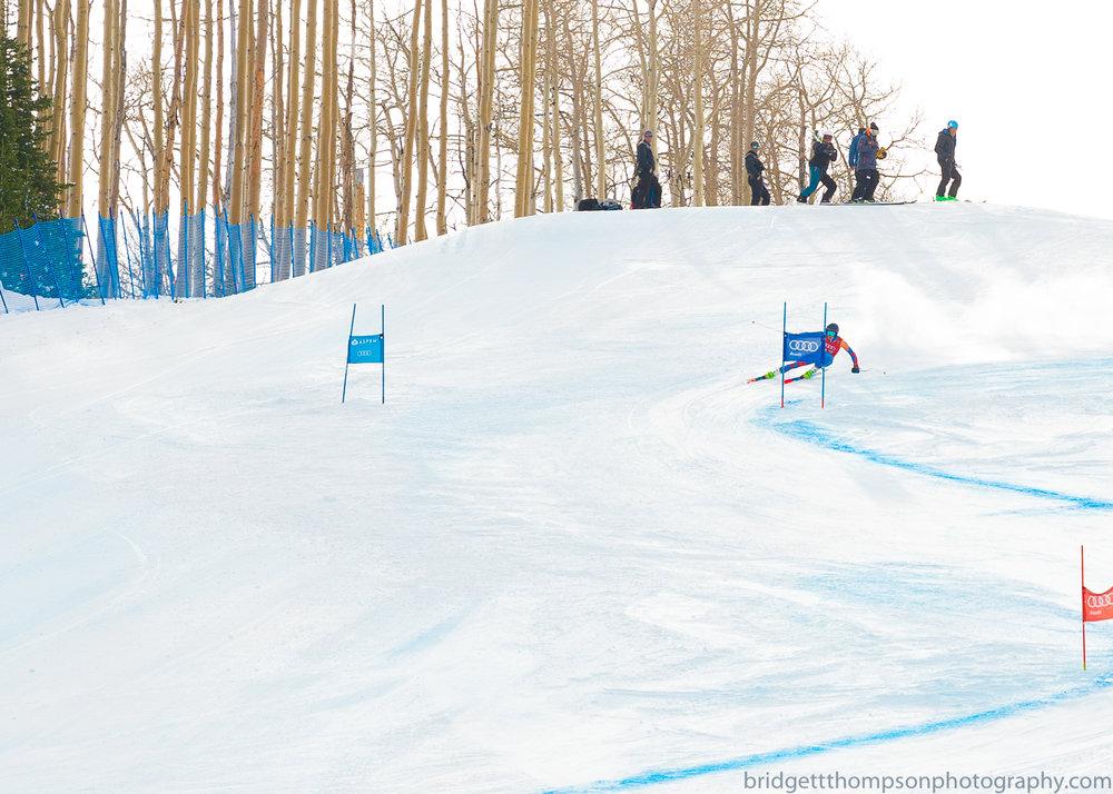Colorado RC 2018 Race Season Aspen Feb JL Bridgett Thompson -03.jpg