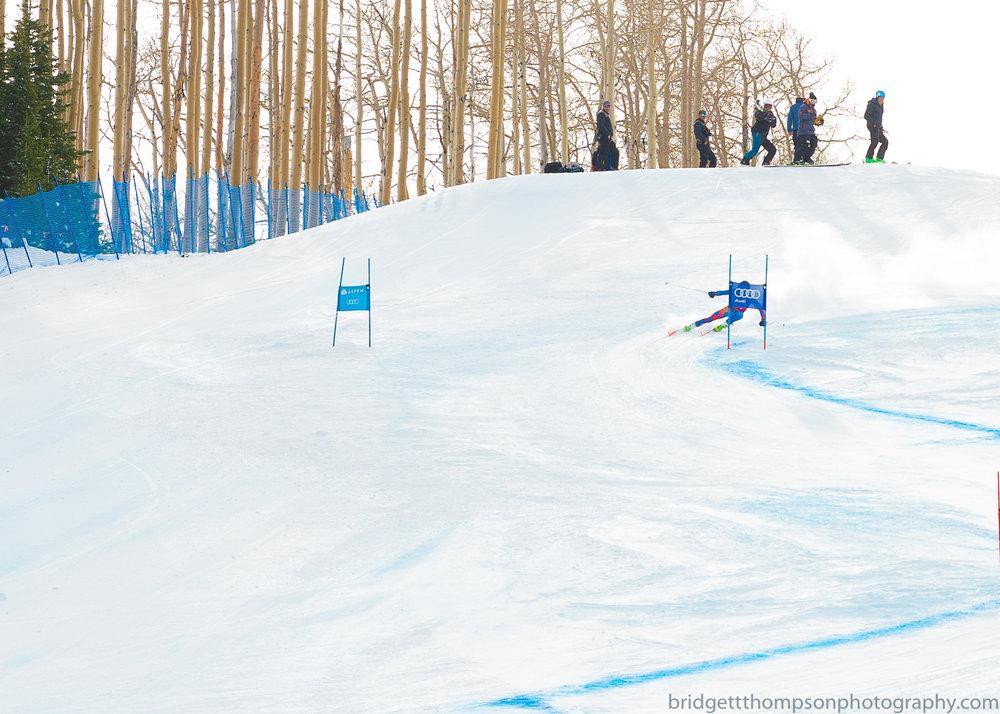 Colorado RC 2018 Race Season Aspen Feb JL Bridgett Thompson -04.jpg