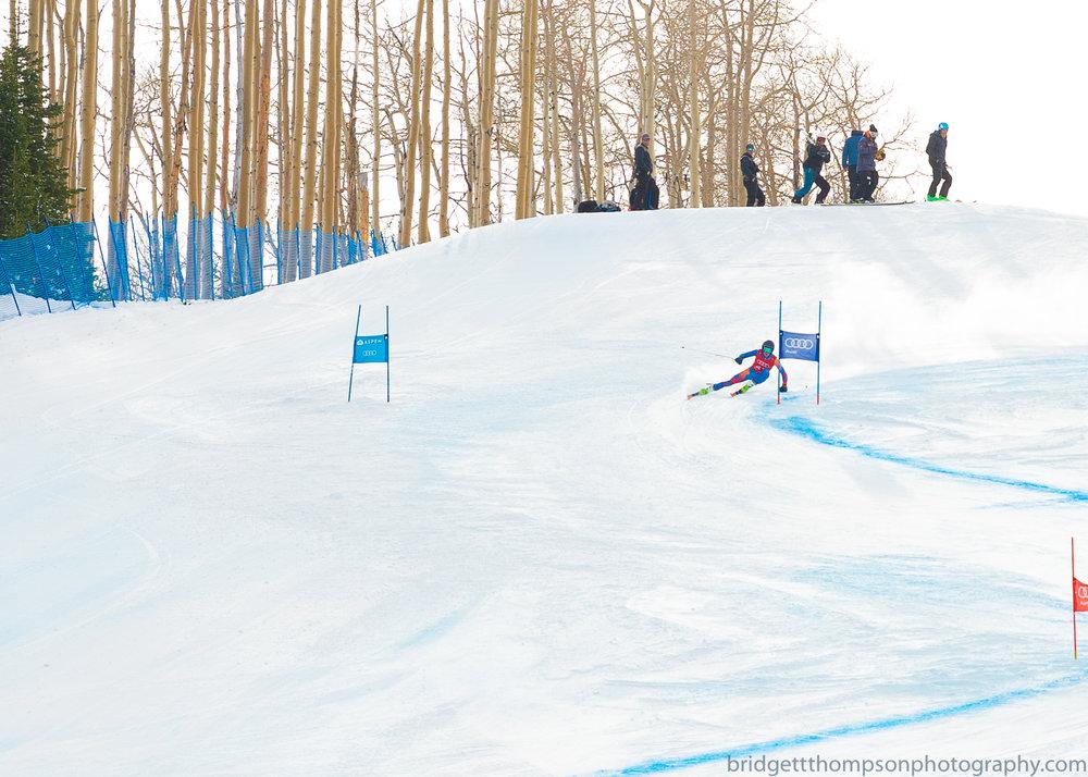Colorado RC 2018 Race Season Aspen Feb JL Bridgett Thompson -05.jpg