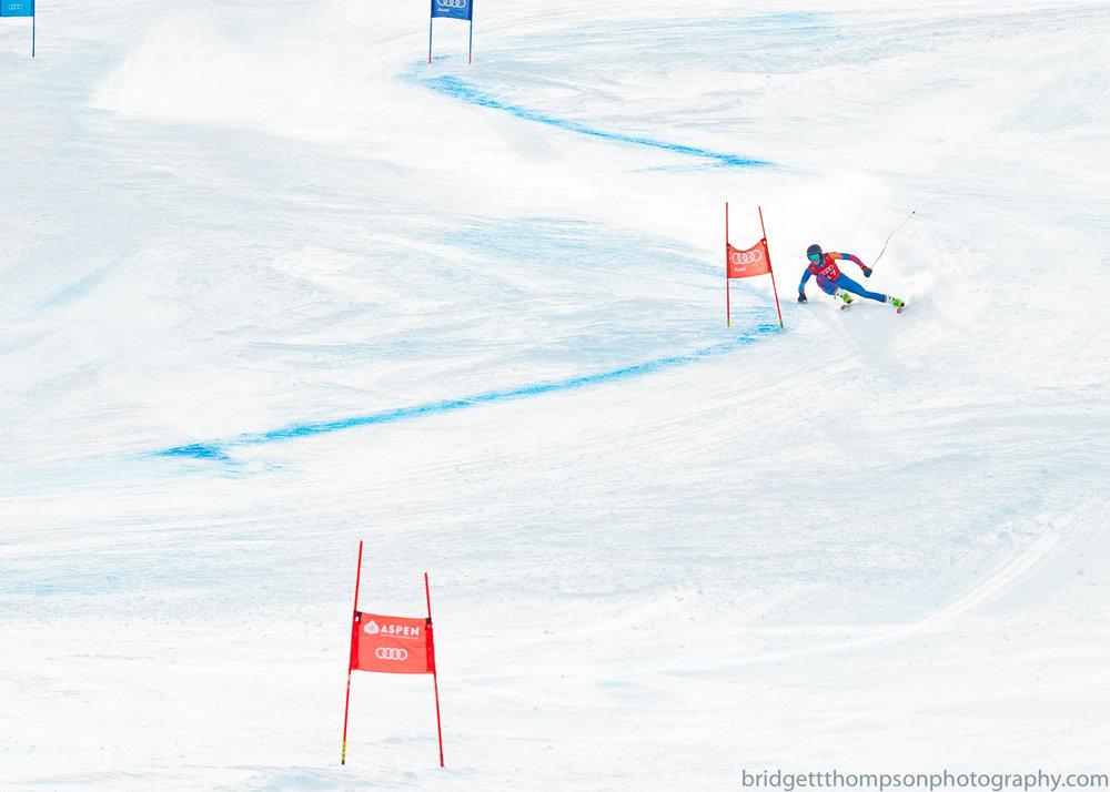 Colorado RC 2018 Race Season Aspen Feb JL Bridgett Thompson -07.jpg