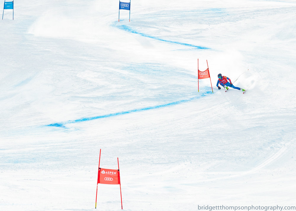 Colorado RC 2018 Race Season Aspen Feb JL Bridgett Thompson -08.jpg