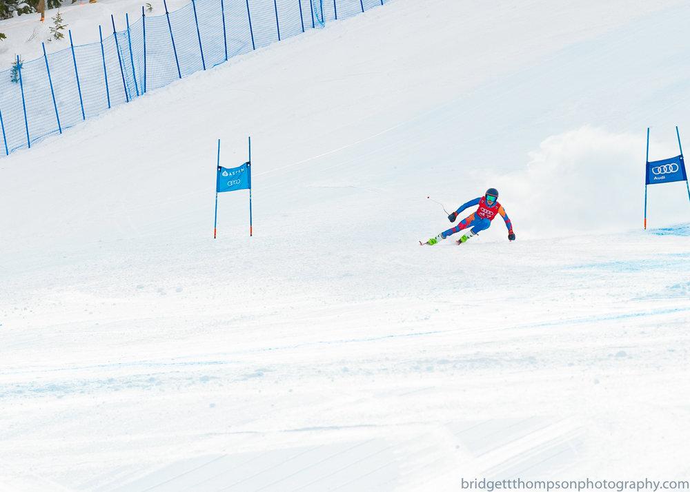 Colorado RC 2018 Race Season Aspen Feb JL Bridgett Thompson -14.jpg