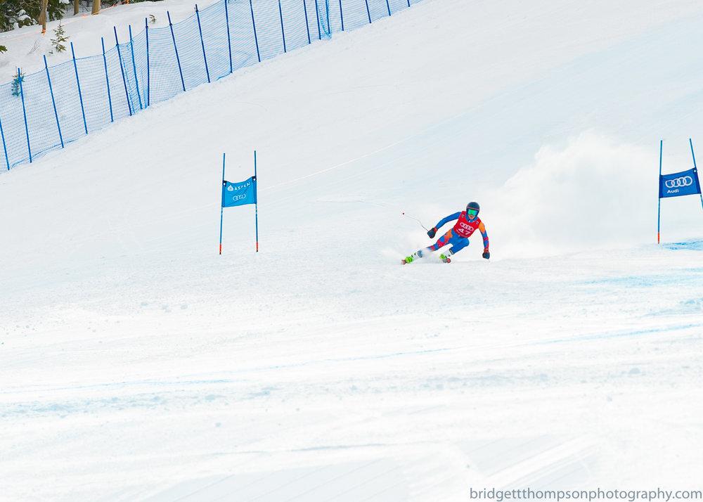 Colorado RC 2018 Race Season Aspen Feb JL Bridgett Thompson -16.jpg
