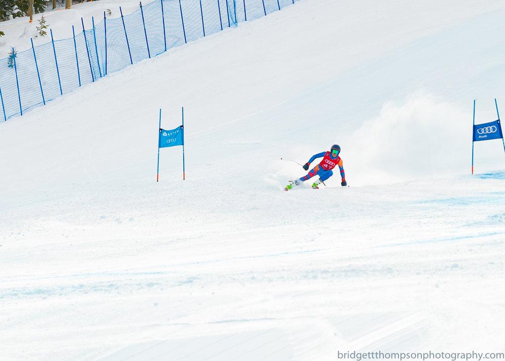 Colorado RC 2018 Race Season Aspen Feb JL Bridgett Thompson -17.jpg