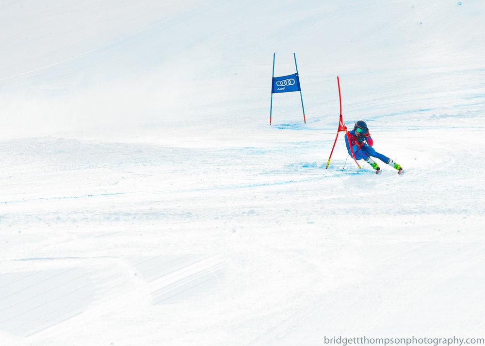 Colorado RC 2018 Race Season Aspen Feb JL Bridgett Thompson -20.jpg