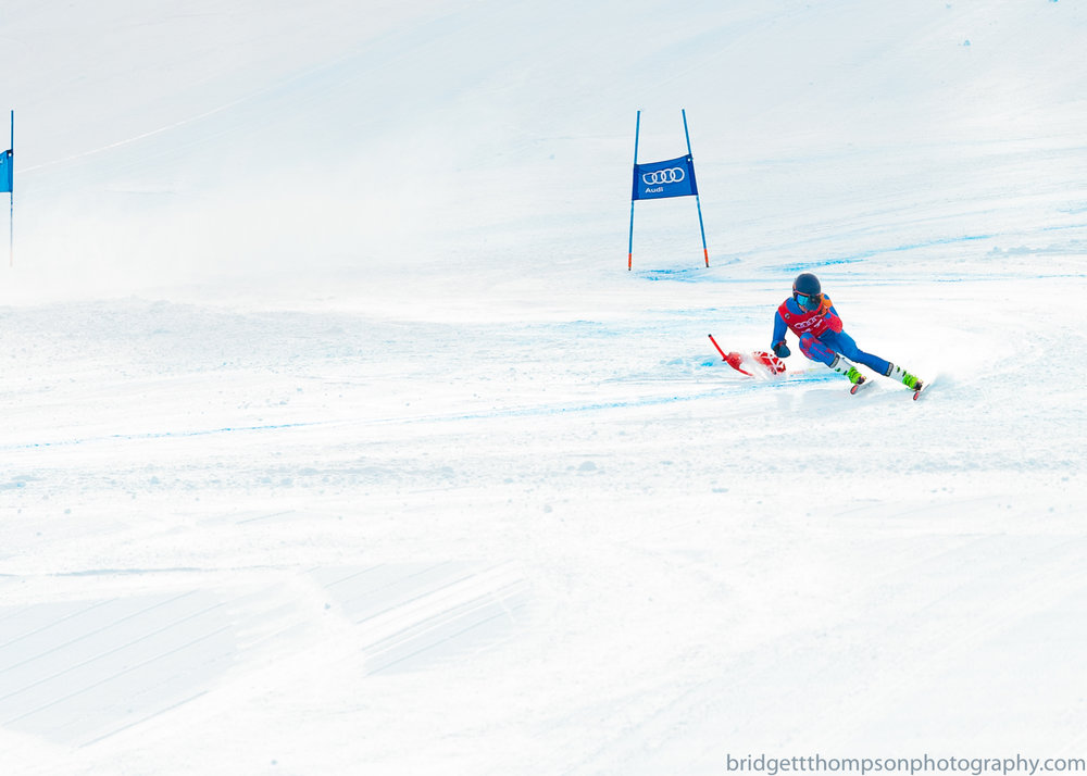 Colorado RC 2018 Race Season Aspen Feb JL Bridgett Thompson -21.jpg