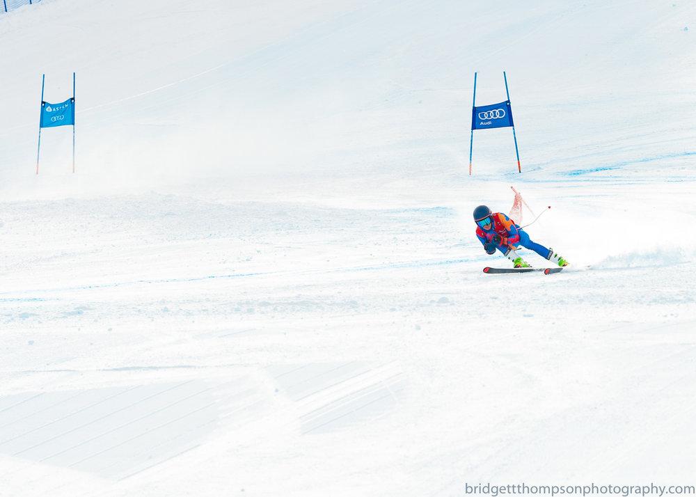 Colorado RC 2018 Race Season Aspen Feb JL Bridgett Thompson -24.jpg