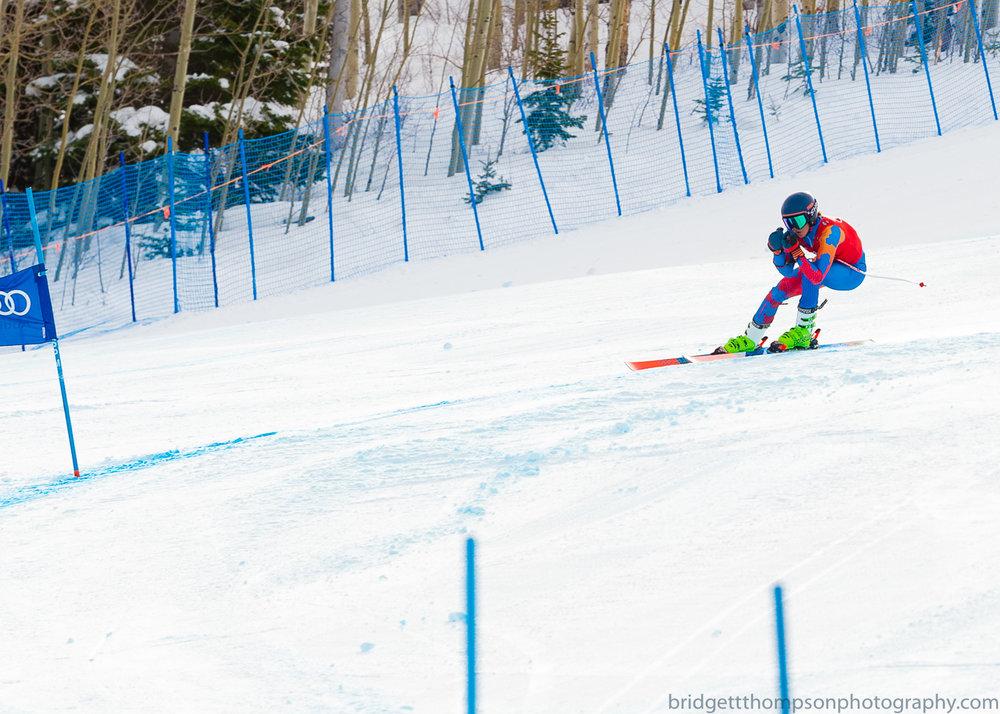 Colorado RC 2018 Race Season Aspen Feb JL Bridgett Thompson -27.jpg