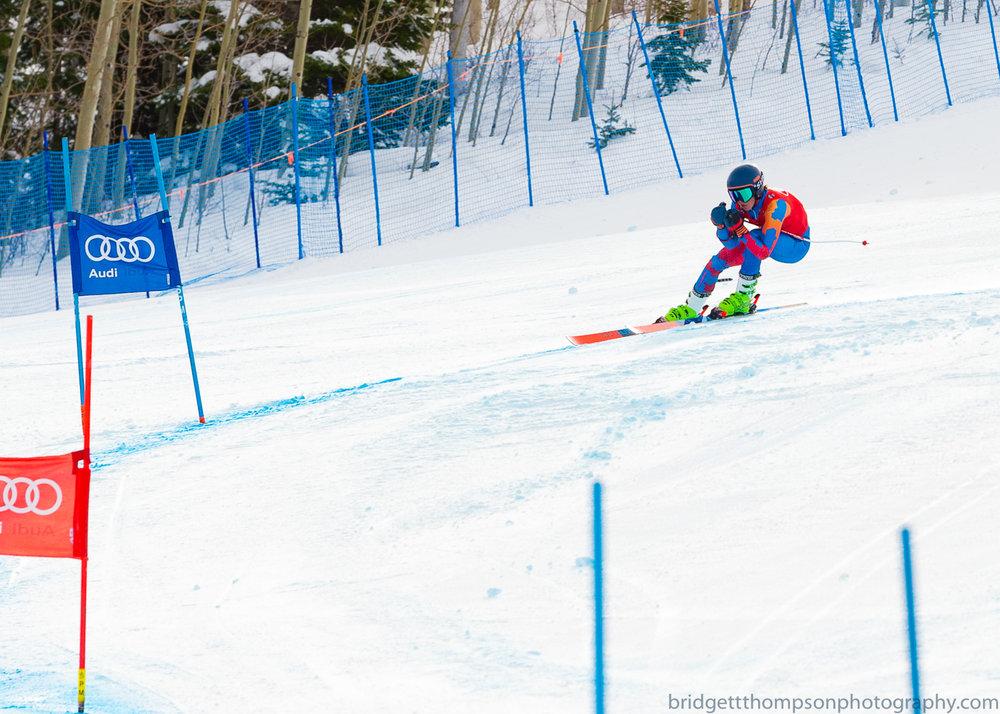 Colorado RC 2018 Race Season Aspen Feb JL Bridgett Thompson -28.jpg