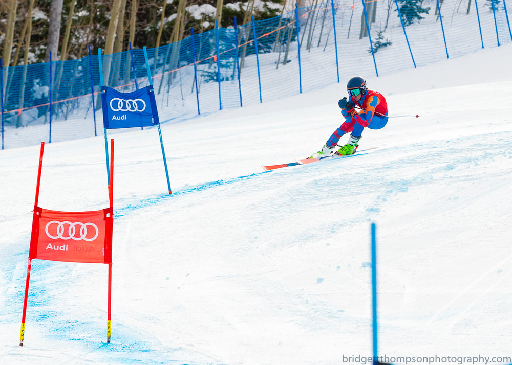 Colorado RC 2018 Race Season Aspen Feb JL Bridgett Thompson -29.jpg