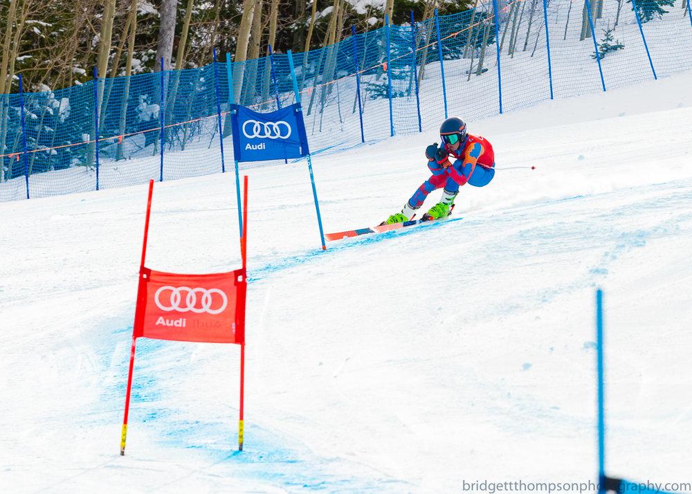 Colorado RC 2018 Race Season Aspen Feb JL Bridgett Thompson -30.jpg