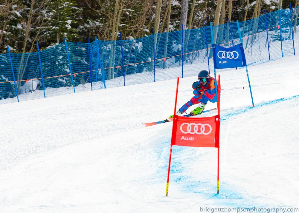 Colorado RC 2018 Race Season Aspen Feb JL Bridgett Thompson -32.jpg