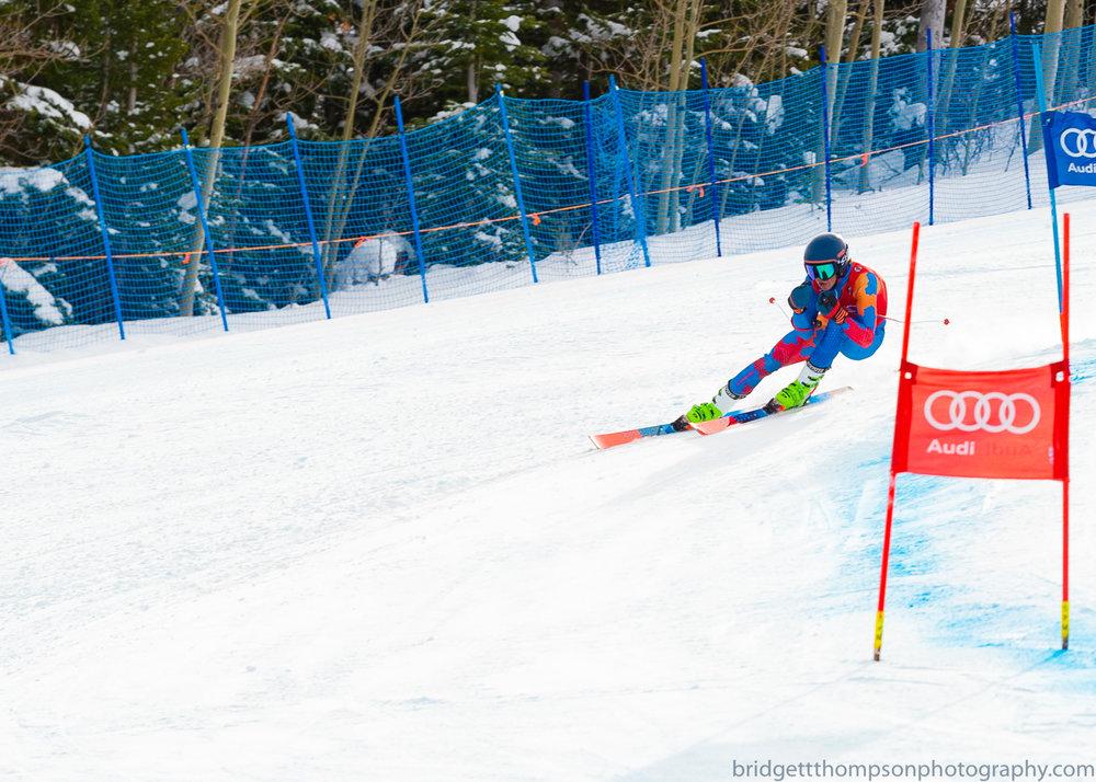Colorado RC 2018 Race Season Aspen Feb JL Bridgett Thompson -33.jpg