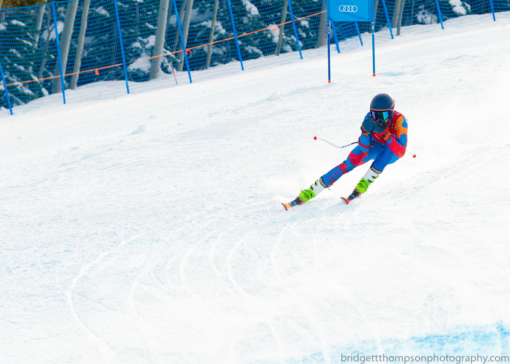 Colorado RC 2018 Race Season Aspen Feb JL Bridgett Thompson -36.jpg