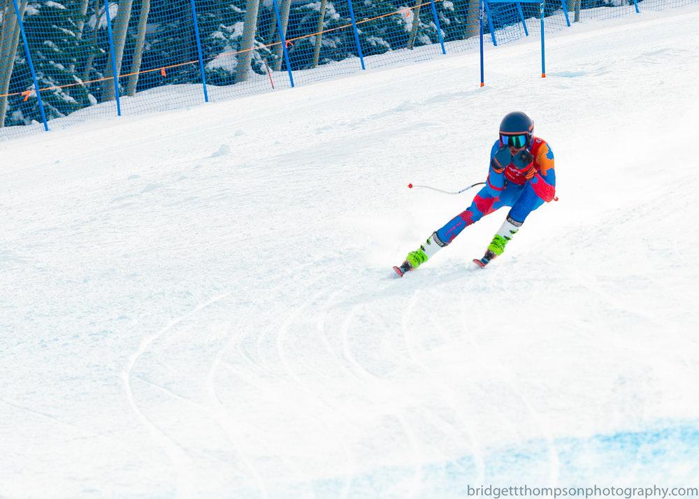 Colorado RC 2018 Race Season Aspen Feb JL Bridgett Thompson -37.jpg
