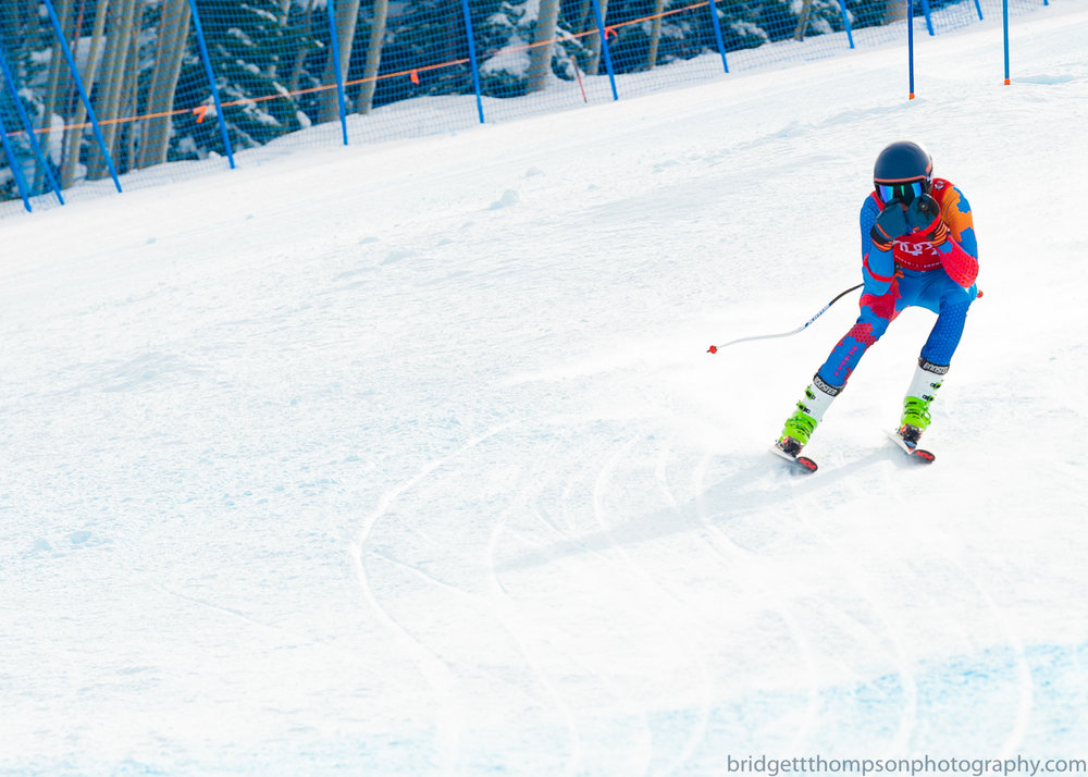 Colorado RC 2018 Race Season Aspen Feb JL Bridgett Thompson -40.jpg