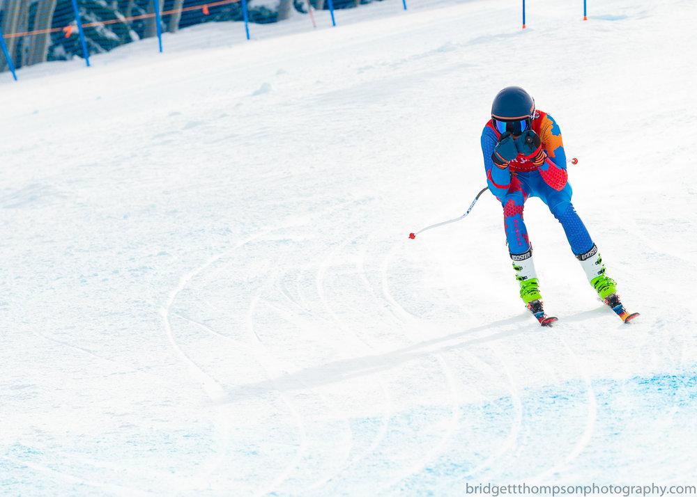 Colorado RC 2018 Race Season Aspen Feb JL Bridgett Thompson -43.jpg