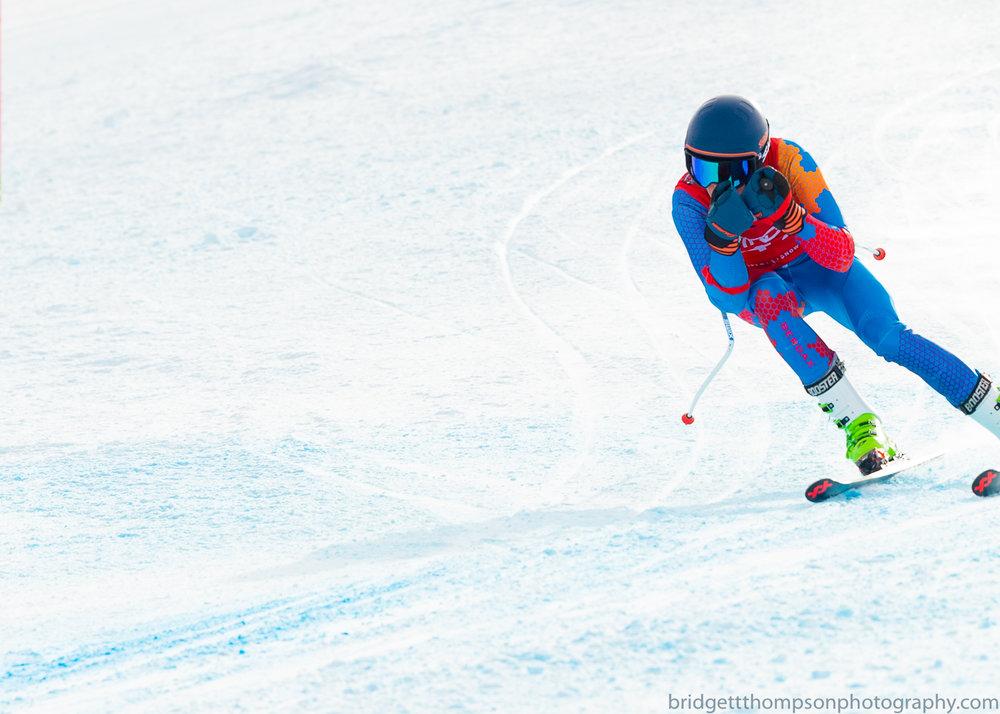 Colorado RC 2018 Race Season Aspen Feb JL Bridgett Thompson -46.jpg