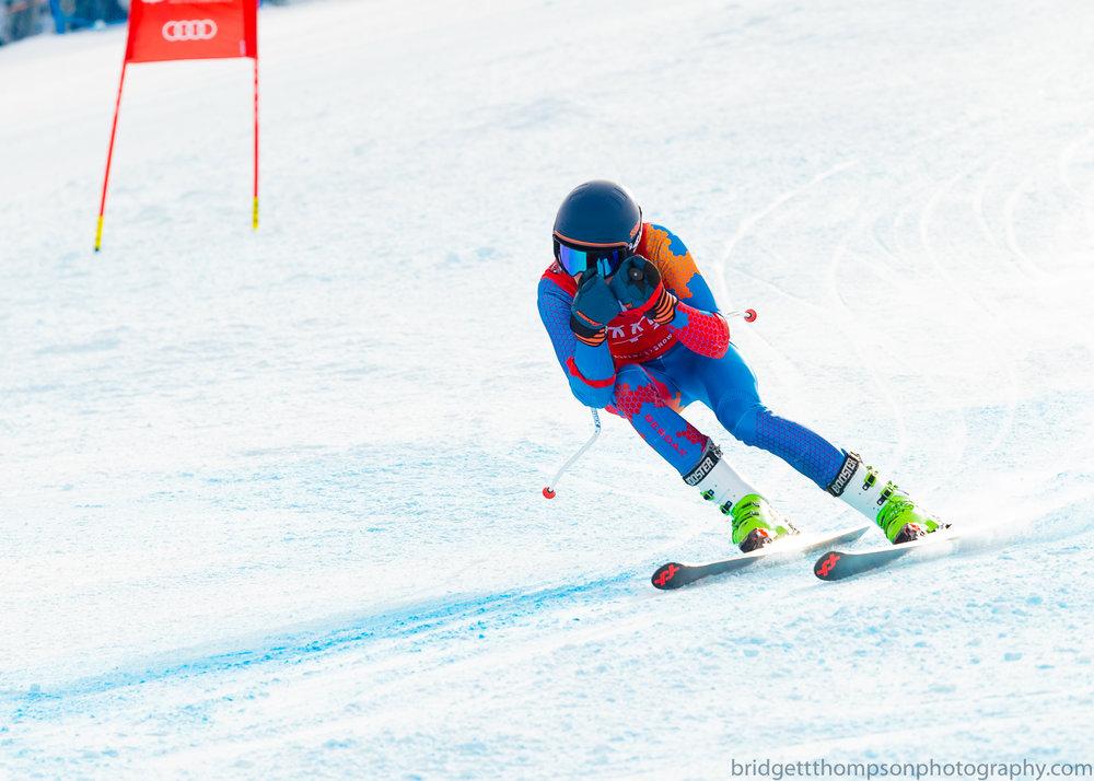 Colorado RC 2018 Race Season Aspen Feb JL Bridgett Thompson -48.jpg