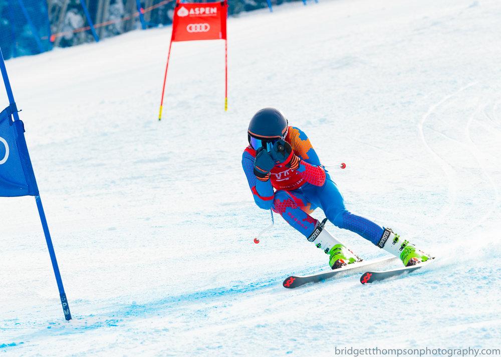 Colorado RC 2018 Race Season Aspen Feb JL Bridgett Thompson -49.jpg