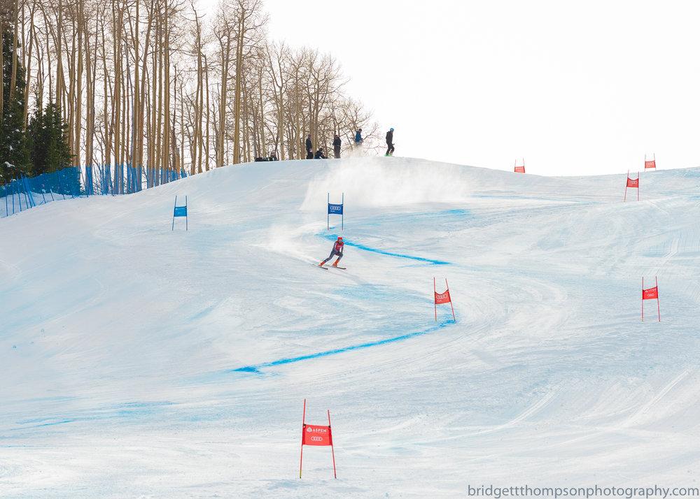 Colorado RC 2018 Race Season Aspen Feb SW Bridgett Thompson -08-01.jpg