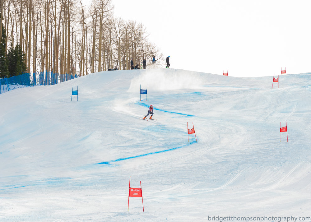 Colorado RC 2018 Race Season Aspen Feb SW Bridgett Thompson -08-02.jpg