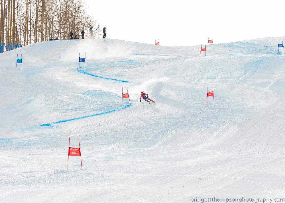 Colorado RC 2018 Race Season Aspen Feb SW Bridgett Thompson -08-03.jpg